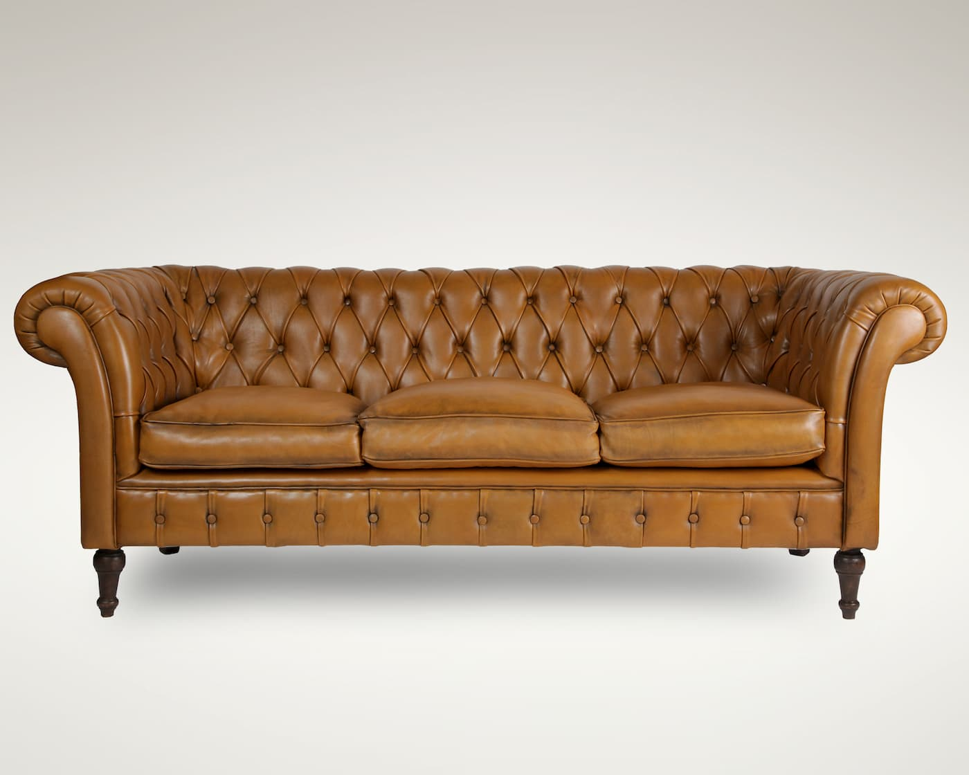 sillonchesterfield